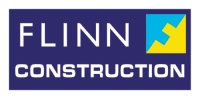 Flinn Construction