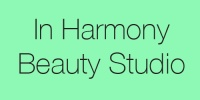 In Harmony Beauty Studio