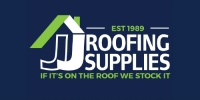 JJ Roofing Supplies