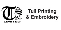 Tull Printing & Embroidery