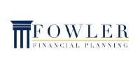 Fowler Financial Planning