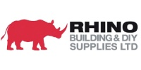 Rhino Building & DIY Supplies Ltd