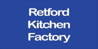 Retford Kitchen Factory,
