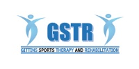 Gittins Sports Therapy