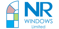 NR Windows Limited