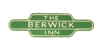 The Berwick Inn (Rother Youth League)