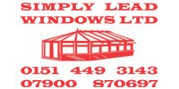 Simply Lead Windows Ltd