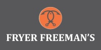 Fryers Freeman's