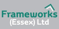 Frameworks Essex Ltd
