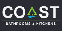 Coast Bathrooms and Kitchens Ltd