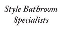 Style Bathroom Specialists