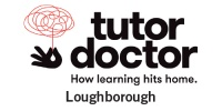 Tutor Doctor Loughborough (Leicester & District Mutual Football League)