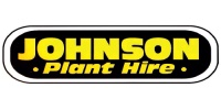 Johnson Plant Hire