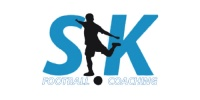 SK Football Coaching