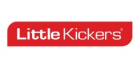 Little Kickers (Horsham & District Youth League)
