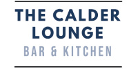 The Calder Lounge Bar & Kitchen