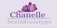 Chanelle Health & Beauty Spa