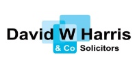 David W Harris & Co Solicitors