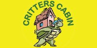 Critters Cabin