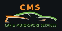 Car and Motorsport Services