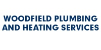 Woodfield Plumbing and Heating Services