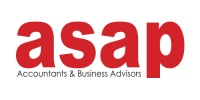ASAP Accountants & Business Advisors Ltd