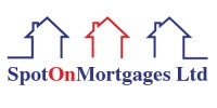 Spot On Mortgages Ltd (Woodspring Junior League)