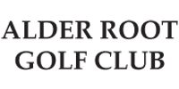 Alder Root Golf Club