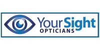Your Sight Opticians (Leicester & District Mutual Football League)