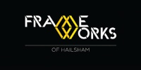 Frame Works of Hailsham