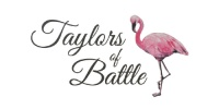 Taylors of Battle