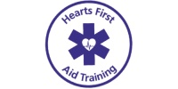 Hearts First Aid Training