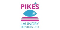 Pikes Laundry Services Ltd