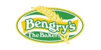 Bengry's the Bakers