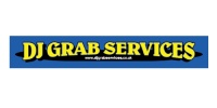 DJ Grab Services