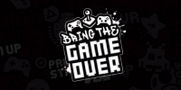 Bring The Game Over