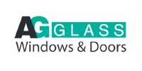AG Glass