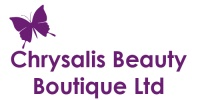 Chrysalis Beauty Boutique