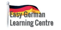 Easy German Learning Centre