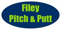 Filey Pitch & Putt