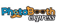 Photo Booth Express Ltd