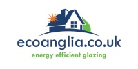 Eco Anglia Ltd