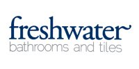 Freshwater Bathrooms and Tiles