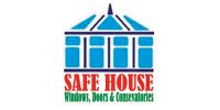 Safe House Windows
