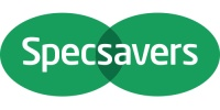 Specsavers Brentwood