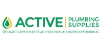 Active Plumbing Supplies