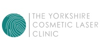 The Yorkshire Cosmetic Laser Clinic