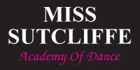 Miss Sutcliffe Academy Of Dance