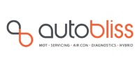 Autobliss