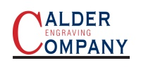 Calder Engraving Company (Huddersfield and District MACRON Junior Football League-UPDATED for 2020/21)